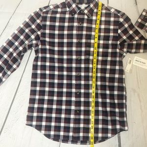 Old Navy Shirts - NWT Old Navy Slim Fit Button Down Shirt